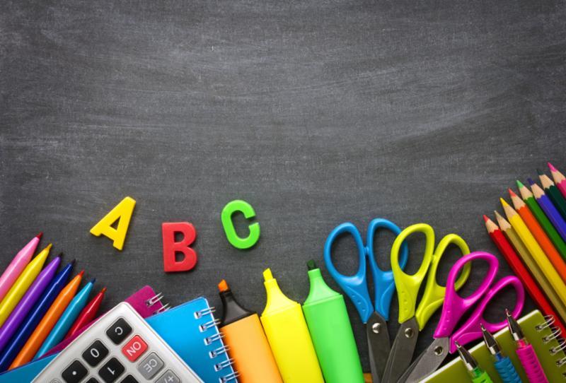 school_supplies_blackboard.jpg
