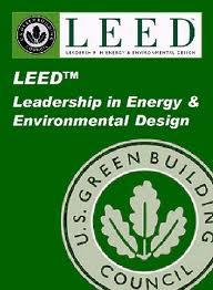 Sustainable Site Development Initiatives
