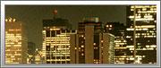 city-lights-sm.jpg