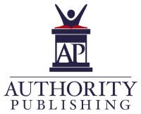Authority Publishing Logo