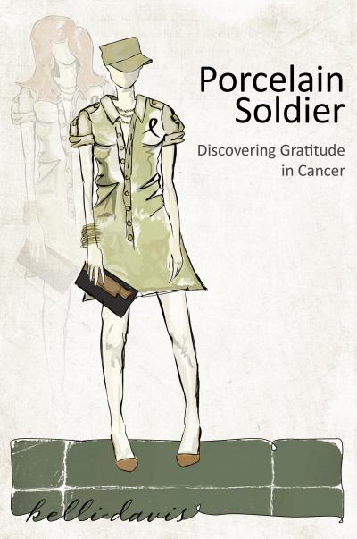 Porcelain Soldier