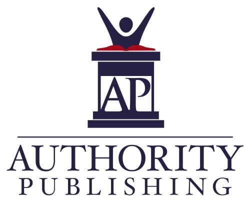 Authority Publishing