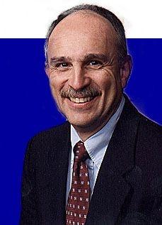 Jack Agati