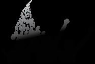 QYAD Logo