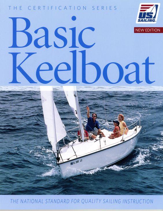 BK book