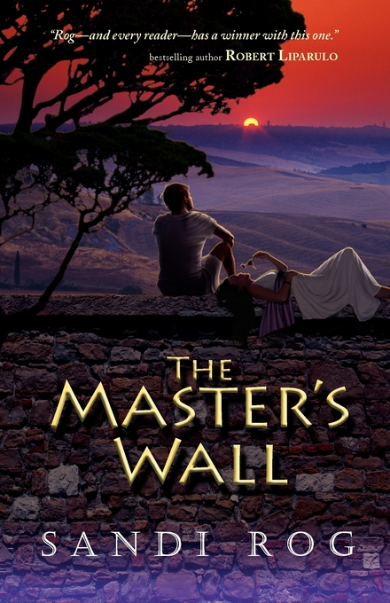 fiction addiction fix the master s wall by sandi rog free ebook