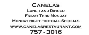 canela's