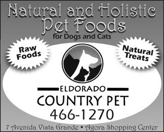 El Dorado Pets