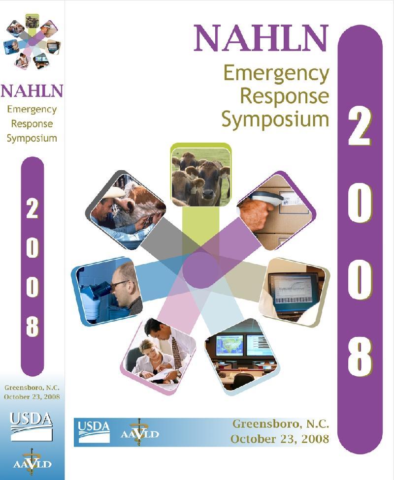 2008 Symposium
