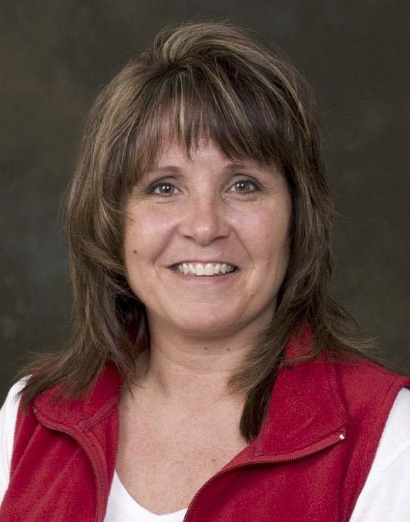 Connie Osmundson