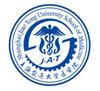 Jiao logo