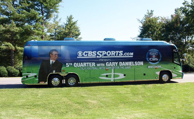 CBS Bus 2