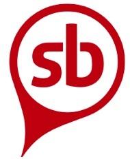 sb-pointer