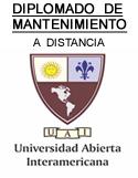 Diplomado a distancia UAI