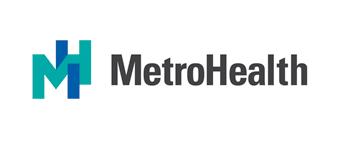 MetroHealth New