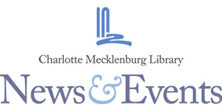 Charlotte Mecklenburg Library News and Events