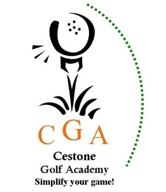 Cestone Golf Academy