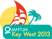 Quantum Key West 2013