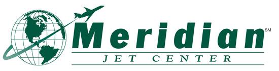 Jet Center Logo