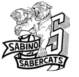 Sabino HS News