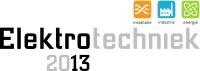 Elektrotechniek 2013