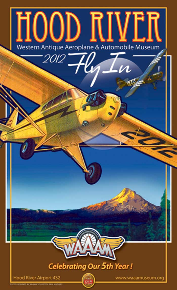 2012 Fly-in Poster - No dates - 2