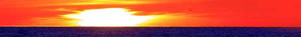 sunset-water-banner.jpg
