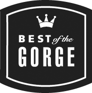 Best of the Gorge - Museum 2011
