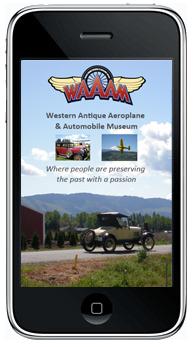 WAAAM_app_iphone