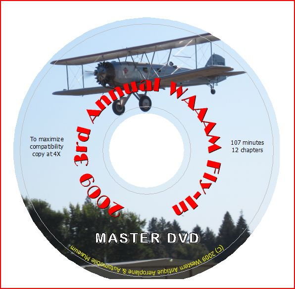 2009 DVD-jan2010