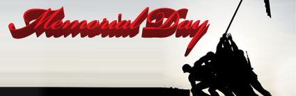 memorial_day8.jpg