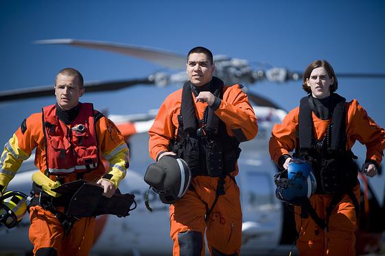 3_coast_guards.jpg