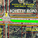 Boyette Road widening