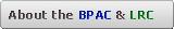 About BPAC & LRC button