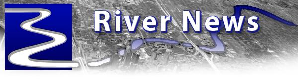 River News banner
