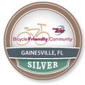 Gainesville Biking