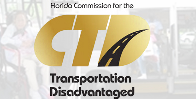 Florida Commission for the Transportation Disadvantaged