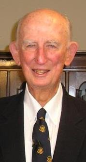 Sam Gibbons (2009)