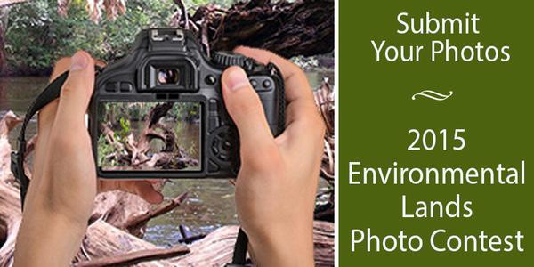 ELAPP photo contest