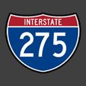 I-275