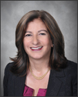 Tampa City Council Member Lisa Montelione