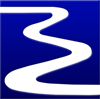 Hillsborough River Board logo