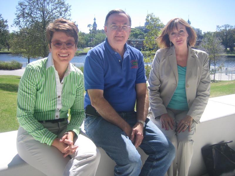 2011 CDA Jury