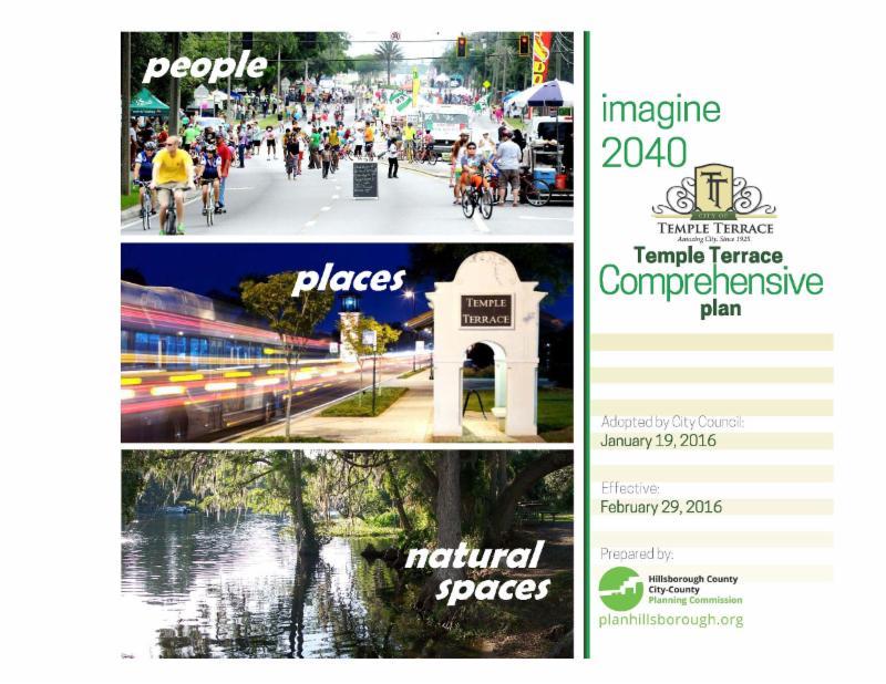 Imagine 2040 _ Temple Terrace Comp Plan