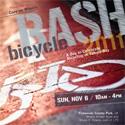2011 Bicycle Bash