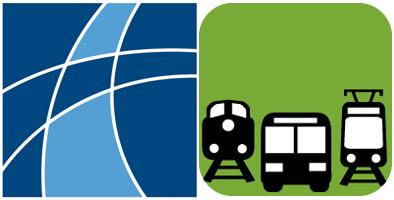 hart logo one bus away logo