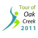 Oak Creek Tour