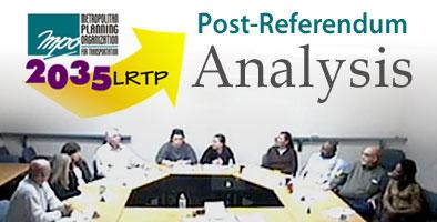 2035 Post-Referendum Analysis
