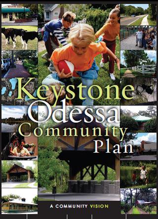 Keystone-Odessa