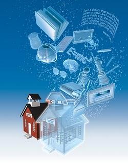 Virtual School illustration